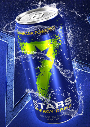Beverage Distributors Limpopo Image
